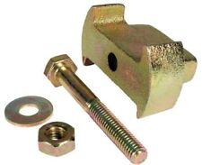 BEETLE Tool, flywheel lock - AC000111
