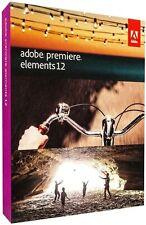 Adobe Computer, Tablet und Netzwerk Software für Mac
