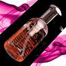Sexy Female Pheromone Perfume Cologne Pheromones Parfum for Women to Attract Men