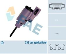 Bremslichtschalter FAE 24760 für VW GOLF 4 1J1 BORA 1J2 Variant 1J5 1J6 SHARAN 1