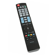 New AKB73615316 Remote for LG TV 32LS5600 37LS5600 42LS5600 42PA4900 47LS5600 HD