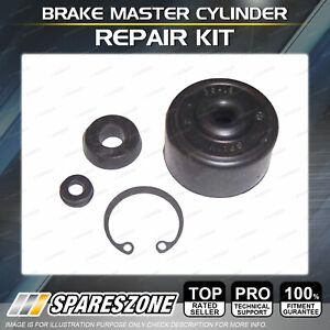 Brake Master Cylinder Repair Kit for Land Rover Series 2 2A 3 88 109 2.25L