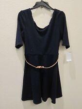 f43c5793e84 Jodi Kristopher Women s Dresses for sale