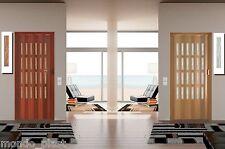 Porta soffietto legno | Acquisti Online su eBay