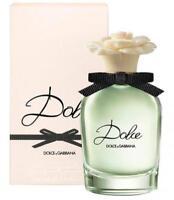 Dolce&Gabbana Dolce Edp Eau de Parfum Spray 30ml NEU/OVP