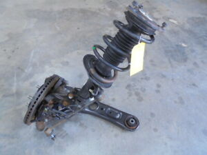 HYUNDAI I30 Hatch 5dr Front Suspension N/S 2016: 32817