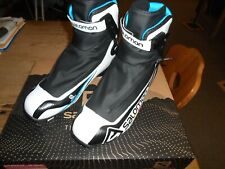 Salomon RS Carbon Scating Schuh