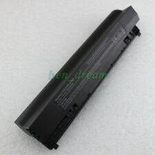 Battery for Dell Latitude 2100 2110 2120 312-0142 4H636 F079N G038N 6P147 T795R
