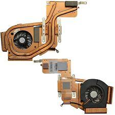 CPU Lüfter Fan für IBM Lenovo ThinkPad Z61M Z61P 41W6571 Kühler mit Heatsink Küh