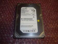 """Apple TNKZA-655T0208 250GB 3.5"""" 7.2K SATA HDD Hard Drive"""