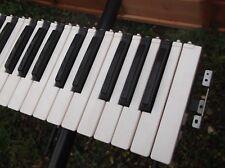 Roland Juno G Complete Keybed