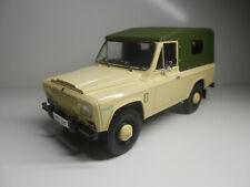 DDR ARO 240 rumänischer Geländewagen Maßstab 1:24