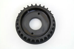 28 Tooth Front Pulley fits Harley-Davidson