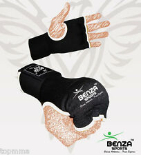 Hand Wraps, Boxing Inner Gloves, MMA Boxing Hand Wraps