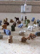 Wade Lot 35 Figurines, Dog, Cat, Animals