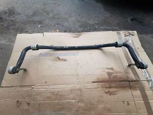 Mercedes W211 E Class Front Anti-roll Anti Roll Bar 2002-2009 2113232865