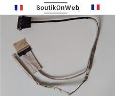 Cable nappe ecran HP Pavilion G6-2000 G6-2238DX