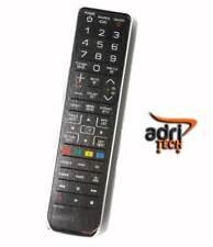 Telecomando per Samsung BN59-01054a UE40C7000WP/XZT UE40C7000WPXZT Nuovo
