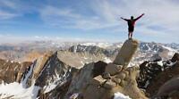 Mountain Climbing Mountaineering CD Alps Explore 30 Books Hiking Exploration