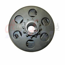 "Centrifugal Clutch 3/4"" Bore 35 Chain 12T Go-Kart Mini Bike Engine"