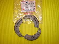 SYM DD50, Violon 50 EMBRAYAGE cuisson DE L'EM NEUF ET : 22530-m7q-000-a