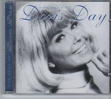 (ES400) The Best Of Doris Day - 1996 CD