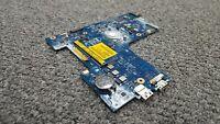 0V51V Dell Inspiron 15 5551 Intel Pentium N3540 LA-B912P Laptop Motherboard