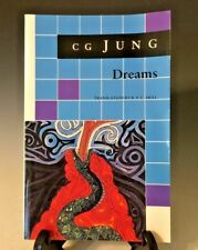 Jung Extracts: Dreams No. 20 by C. G. Jung (1974, Paperback) 246