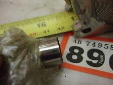 803cc Austin A30 gearbox main-shaft