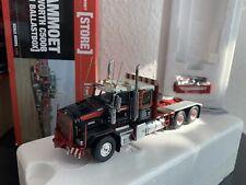 Kenworth C500B  CAB 6x4 Mammoet 1:50 WSI