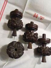 Rosewood Antique Decorative Arts
