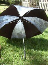 Tim Burton Corpse Bride Movie Umbrella Victor & Emily - New, never used