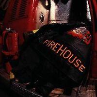 Hold Your Fire von Firehouse   CD   Zustand gut