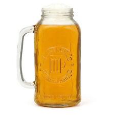 Bierkruge,Gläser und Glaswaren