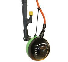 Aquabotix AquaLens PRO - Underwater Viewing System