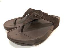 FitFlop Women's Flip Flops Sandals Shoes Size 9 M