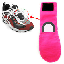 Shoe Pouch for Nike+iPod Sport Kit Nano iPhone Touch Sensor Pink Case X-mas Gift