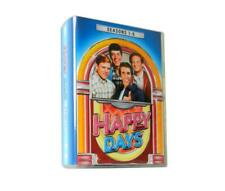 Happy Days - Complete TV Series Seasons 1-6 (DVD, 22-Disc Set) Brand New Sealed