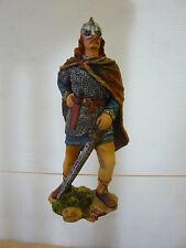 viking statuette guerrier 12 cm NEUF v2