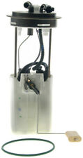 Carter P76091M Fuel Pump Module Assembly