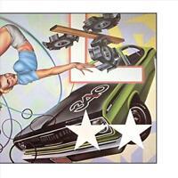 The Cars - Heartbeat City (Expanded) (NEW CD)