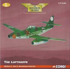 Corgi Aviation Archive Messerschmitt Me262