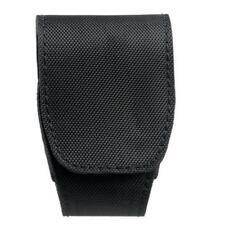 ASP Nylon Handcuff Pouch with Velcro Closure