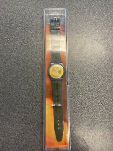 Halo 2 Microsoft Xbox Circuit City Promotional Collector's Watch