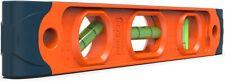 Elektriker Dosen Wasserwage Klein Unzerbrechliche Magnetwasserwaage 23cm Magnet