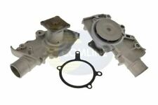 FOR FORD ESCORT TURNIER 1.6 L COMLINE ENGINE COOLING WATER PUMP EWP007