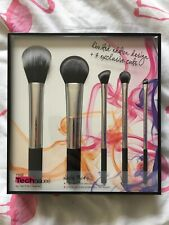 Real Techniques Limited Edition Make Up Brushes