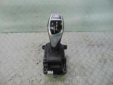 leva cambio selettore marce BMW SERIE 5 F11 2012 9291528-01