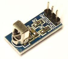 VS1838B Infrarot IR Sensor Empfänger Fernbedienung Modul 117