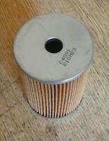 Citroen BX C25 XM Peugeot 205 309 405 605 J5 fuel filter C4891